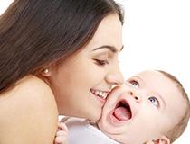 怀孕七个月要吃什么食物最有利于胎儿健康
